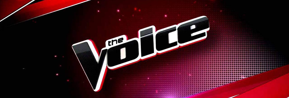 casting-auditions-the-voice-tf1