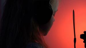 MAO : s'equiper, s'enregistrer, créer son studio d'enregistrement