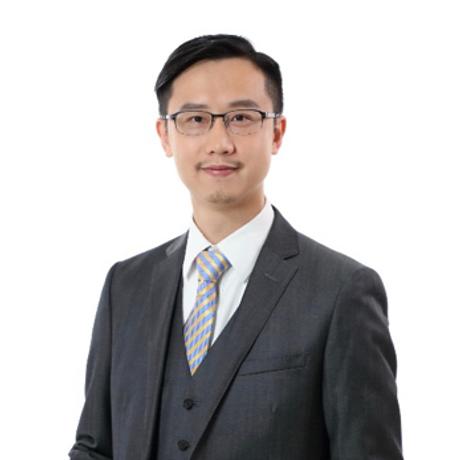Dr Chu.png