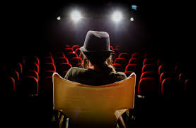 I want to be a theatre director. But where are the opportunities and how do I get them?