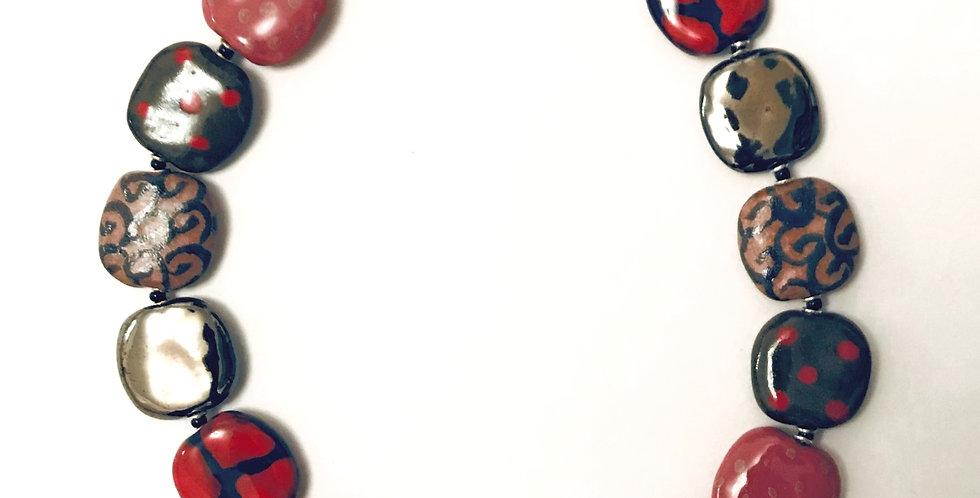 """Pitapat 16"""" Berries"""