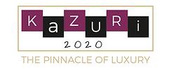 Kazuri2020 Logo 1.png