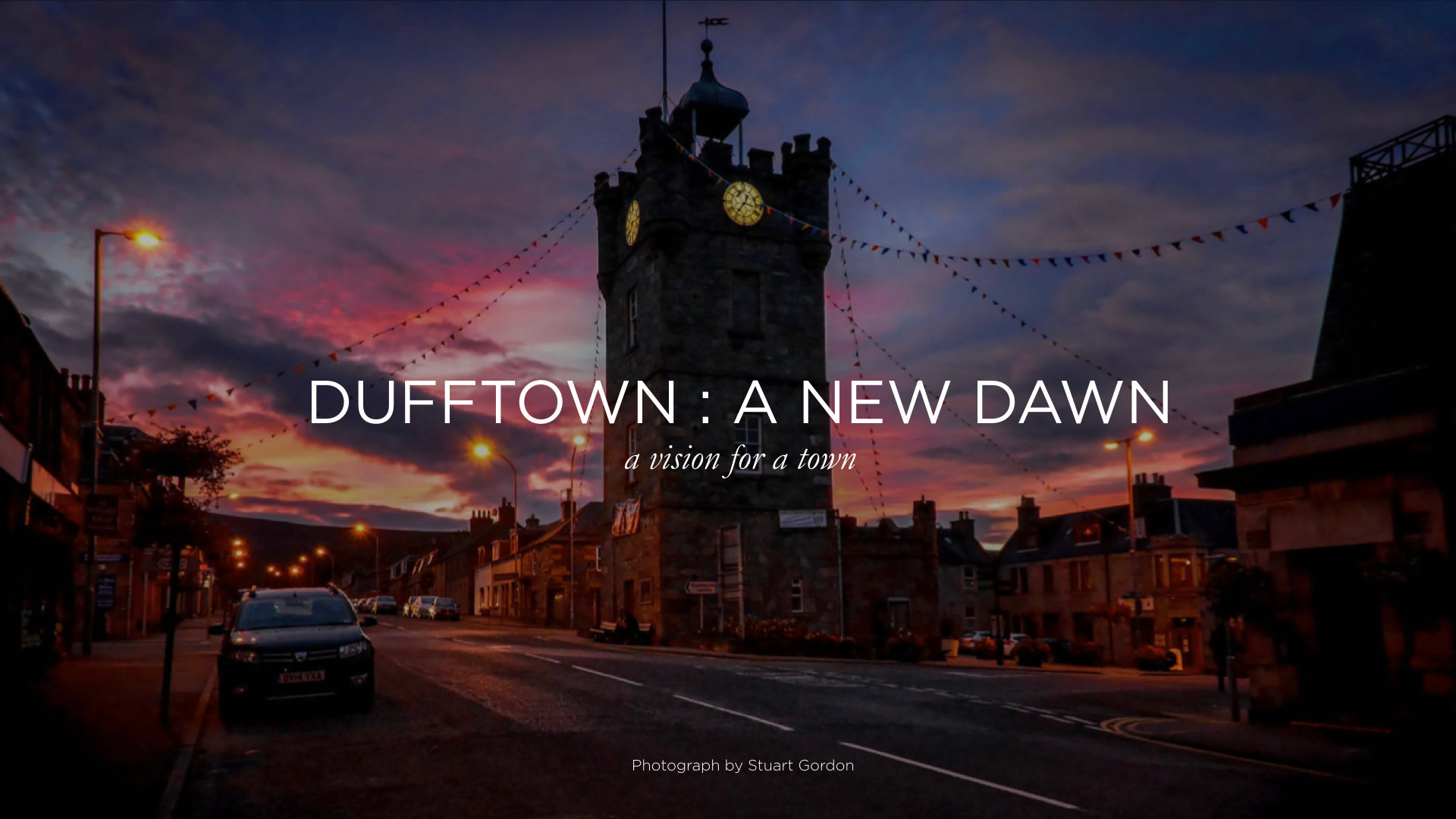 Dufftown - Truerlein.001.jpeg