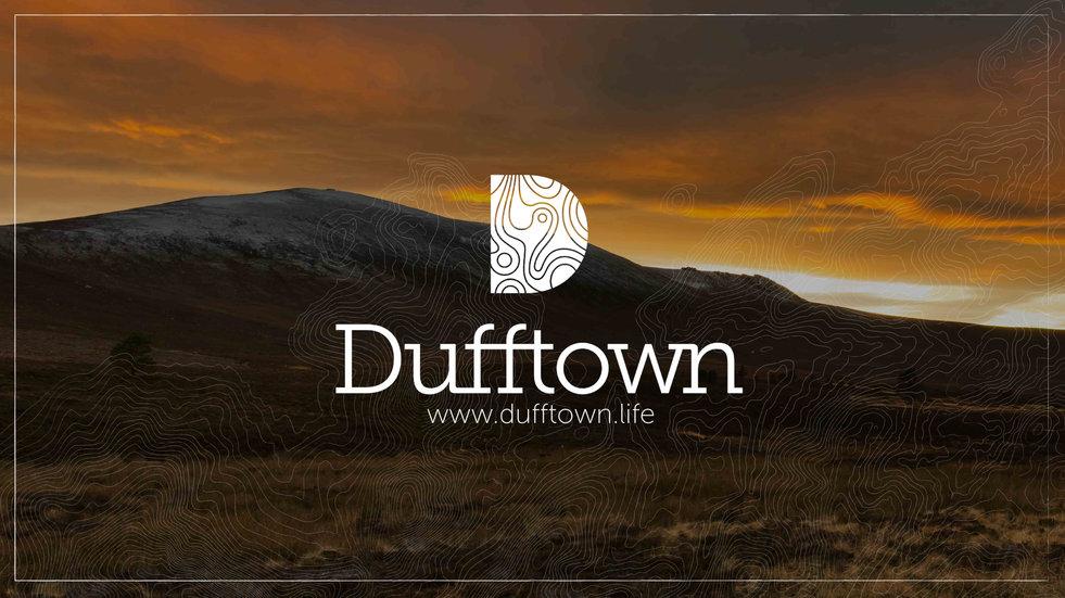 Dufftown: A New Dawn