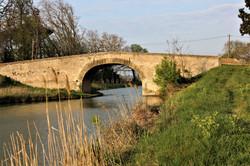 Pont de Jouarres