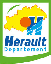 Logo_34.jpg