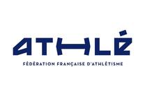 Nouveau-logo-FFA.jpg