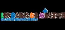 logo-Les-bains-de-minerve.png