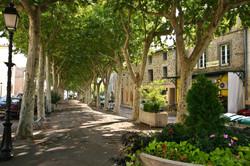 francois-lavigne-promenade-dazille