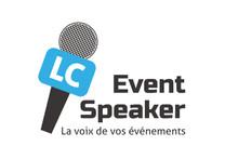 Logos LC Event Speaker.jpg