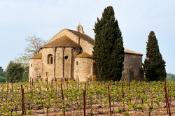 Azille_chapelle_de_Vaissière