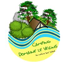 Camping le Domaine du Vernis