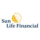 preview-Sun_Life_Financial45.png