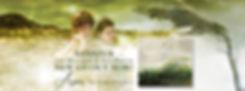 Banner SANSZUS CD