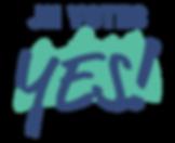 SPET YES Logo - COLOR Transparent Web.pn