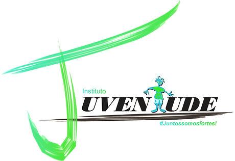 Logotipo_edited.jpg