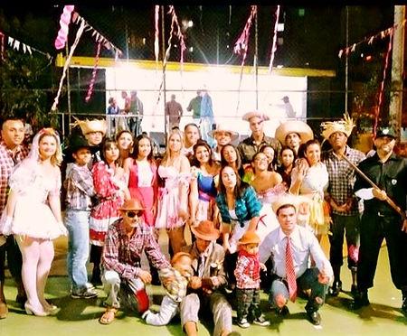 festa agostina_edited.jpg