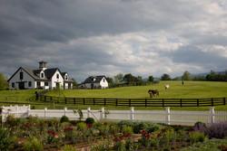 farms estates barns