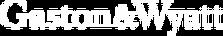 4_gw_logo_h_wht_186x30.png
