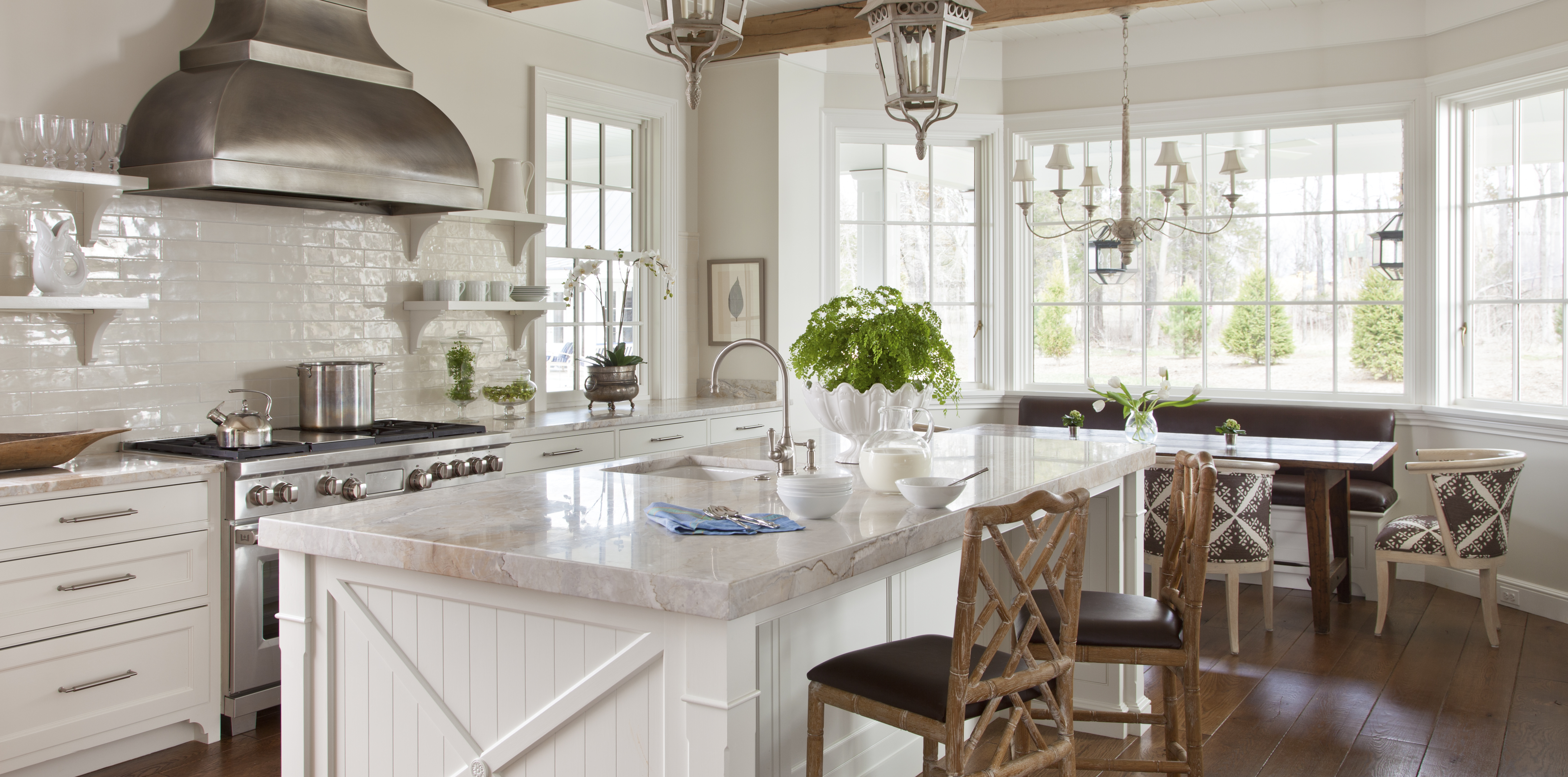 kitchen cabinetry charlottesville