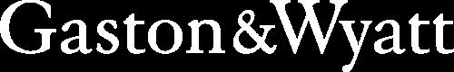 4_gw_logo_h_wht_500x80.png