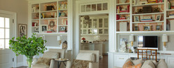 cabinetry charlottesville