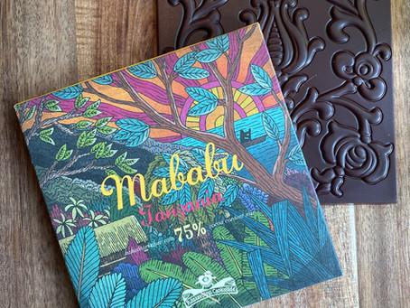 Rozsavolgyi Csokolade: El chocolate como fuente de inspiración