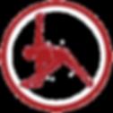 adam_logo.png