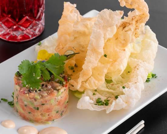 Tartare de thon ou saumon.jpeg