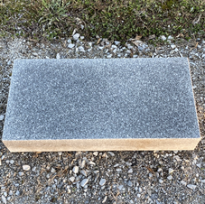 Gray Grass Marker