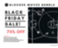 White and Black Clothing Sale Poster.png
