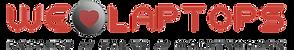 wll-web-logo1.png