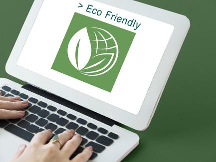 Reducing environmental harm