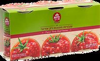 עגבניות-חתוכות-דק.png