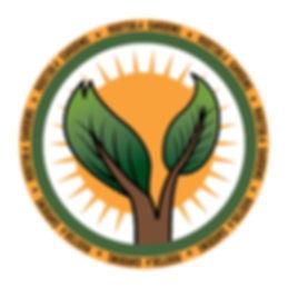 Logo circle.JPG