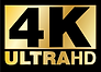 99-997878_4k-ultra-hd.png