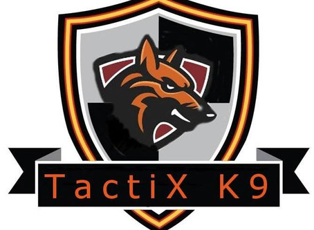 [PRESS RELEASE] SciK9 Expands into Australia & Asia Pacific via TactixK9
