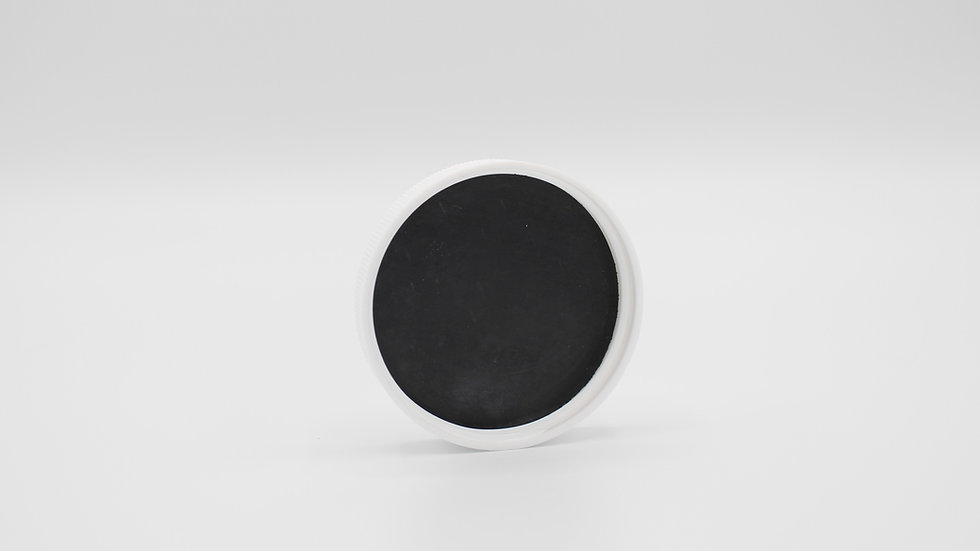 Spare TADD White Cap (1)