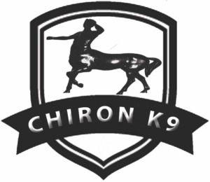 ChironK9a-copy-300x260.jpg