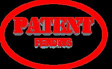 Patent_Pending.png
