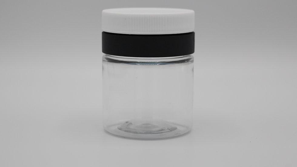 Medium (4 oz.) Plastic TADD