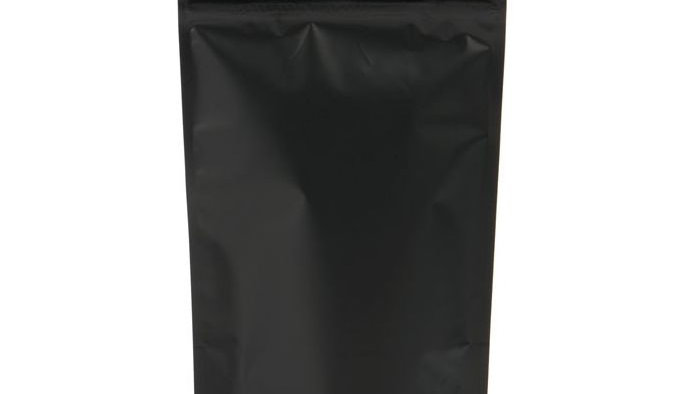 Metallized Odor Barrier Bags (15 bags)