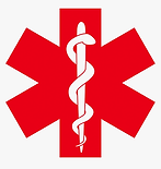 665-6651874_medical-alert-logo-png-trans