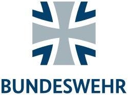 Bundeswehr_edited.jpg