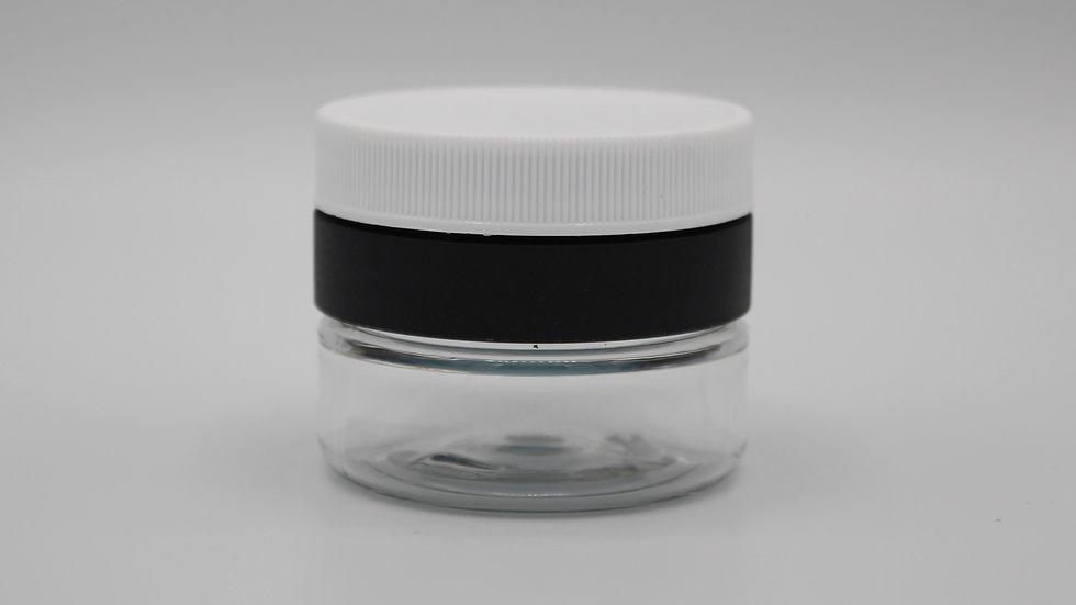 Small (2 oz.) Plastic TADD