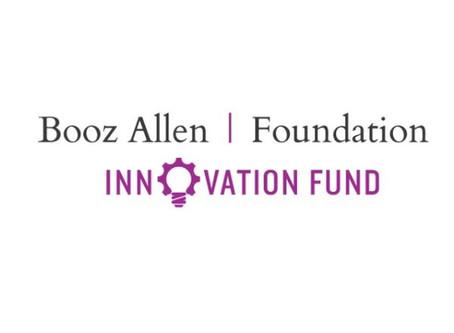 [PRESS RELEASE] SciK9, LLC Awarded Booz Allen Foundation Innovation Fund Grant