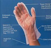 HDPE Glove.jpg