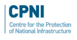CPNI.png