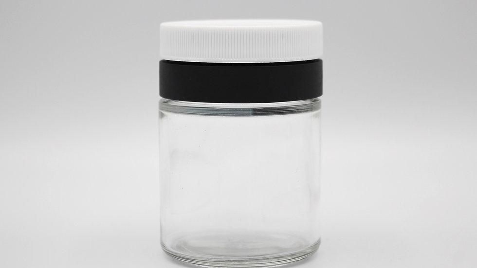 Medium (4 oz.) Glass TADD