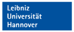 Hannover_edited.png